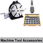 machine_access_2