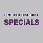 product_specials